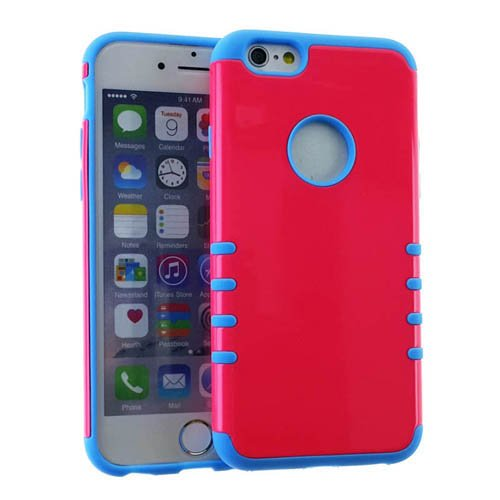 rocker-series-slim-protector-case-for-apple-iphone-6-plus-pearl-pink