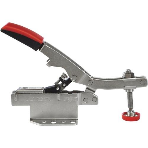 Bessey STC-HH70 Horizontal Toggle Clamp, 2-3/8'' by Bessey