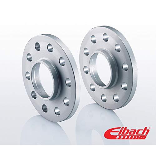 - Eibach Pro-Spacer Kit S90-2-20-007