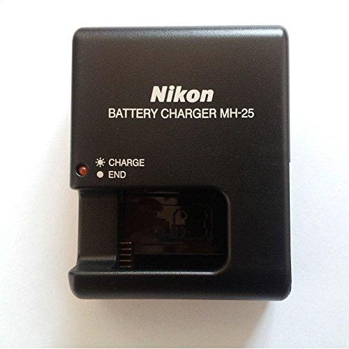 mh-25-charger-for-nikon-en-el15-battery-mb-d11-v1-d600-mb-d12-d800-d800e-d7000