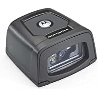 Dymo LabelWriter 450 Label Printer. LABELWRITER 450 USB 51LPM MAX 2.31IN PC/MAC LABL-P. Monochrome - 51 lpm Mono - USB