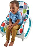 Fisher-Price Newborn-to-Toddler Portable