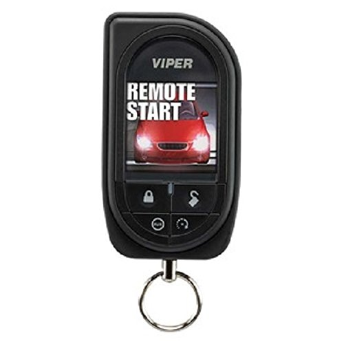 viper remote start 1 mile range - 8