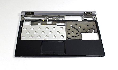 - NEW Genuine OEM DELL Vostro V13 Latitude 13 Laptop Keyboard Bezel Touchpad Mouse Button Palmrest Assembly F5XM7 1XCY9