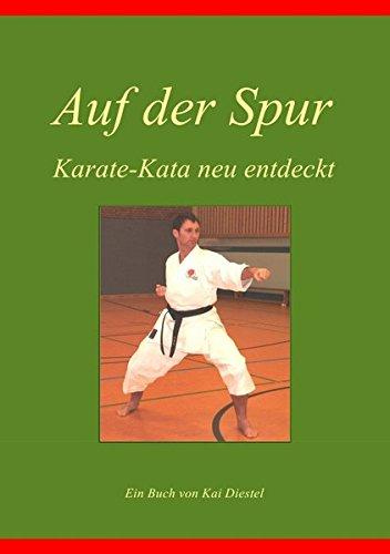 auf-der-spur-karatekata-neu-entdeckt
