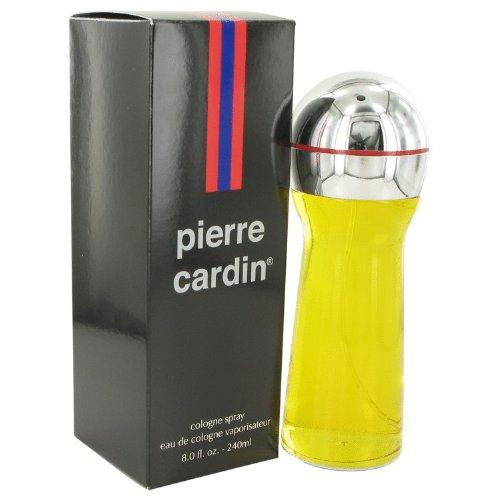 pierre-cardin-by-pierre-cardin-for-men-eau-de-cologne-spray-8-ounces