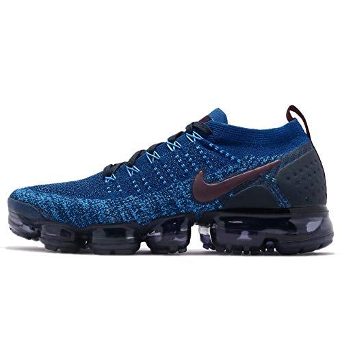 51244e1f5edbc Nike Air Vapormax Flyknit 2 Mens Style   942842-401 Size   7 M US