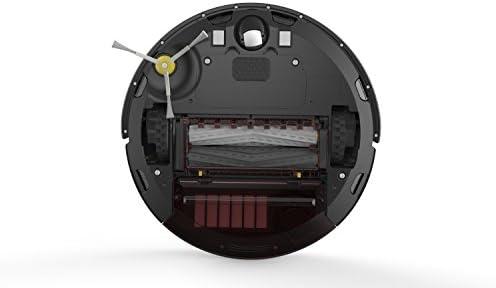 iRobot 820293 - Cepillo para Roomba 800: Amazon.es: Hogar