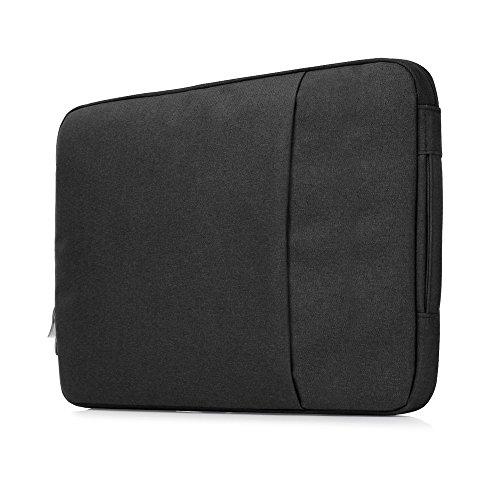 Acer Notebooks Part (Tablet Bag 15 inch,Anrain Neoprene Sleeve Messenger Bag Computer Bag Handbag Briefcase Cover Case for all Laptop 15