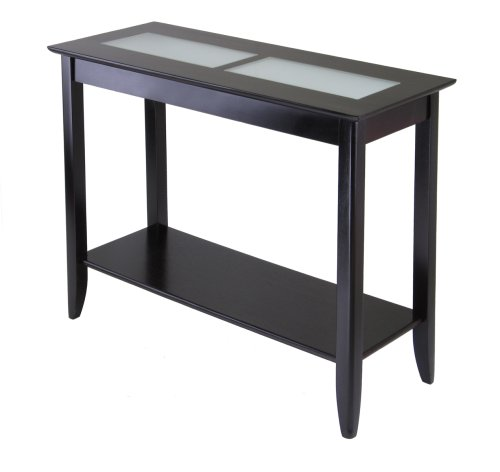 winsome-wood-syrah-hall-table-with-frosted-glass-shelf