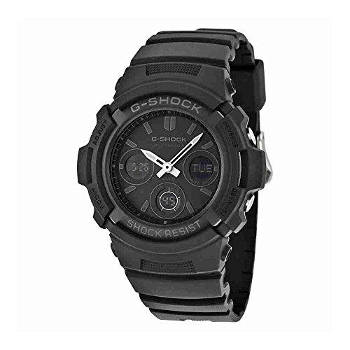 casio-mens-awgm100b-1acr-g-shock-solar-watch