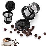 WPCASE-Capsule-Riutilizzabili-Capsule-Ricaricabili-Riutilizzabile-Capsule-di-caffe-Vertuo-Capsula-3pcsOne-Size