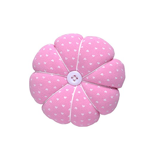 ezakka-polka-pumpkin-wrist-wearable-needle-pin-cushion-pincushions-polka-dots-pink