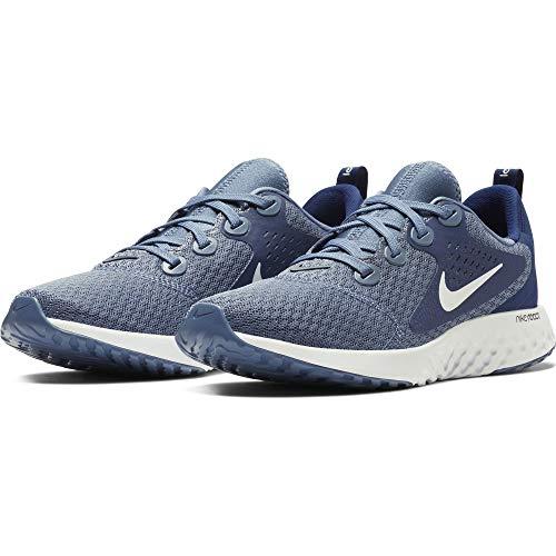 blue 400 Multicolore diffused Chaussures Void white React Fitness Blue Homme Nike Legend De gs OafRqP