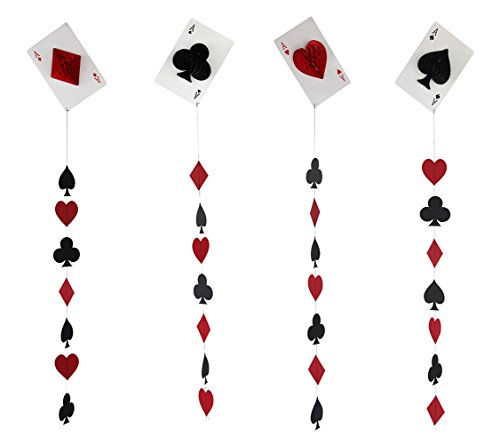 sunbeauty-pack-of-4-casino-string-decoration-party-night-card-dangling-cutouts-playing-card-paper-ga