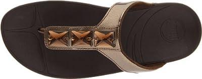 FitFlop Women's Pietra Sandal