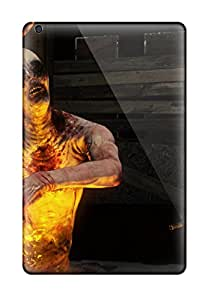 TATIANAE STEVENS's Shop Tpu Case For Ipad Mini With Killing Floor 2 9235178I78927384