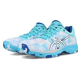 ASICS Netburner Professional FF Women's Court Shoes – SS20