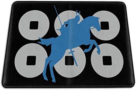 真田幸村 戦国武将 騎馬 勇猛 進撃! パスポートケース パスポートカバー メンズ レディース パスポートバッグ ポーチ 携帯便利 シンプル 収納カバー PUレザー収納抜群 携帯便利 海外旅行 出張 小型 軽便