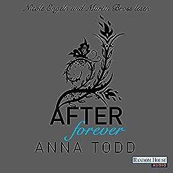 After: Forever (After 4)