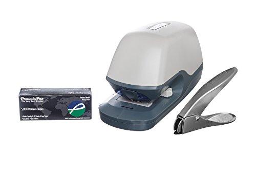 industrial electric stapler - 5