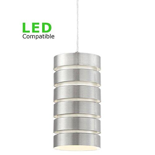 Large Led Pendant Lights in Florida - 9