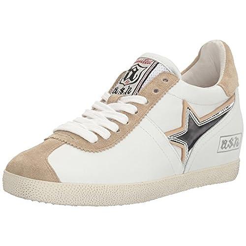 2017 Fashion Mens Shoes Reebok Classic Leather Mid Goretex