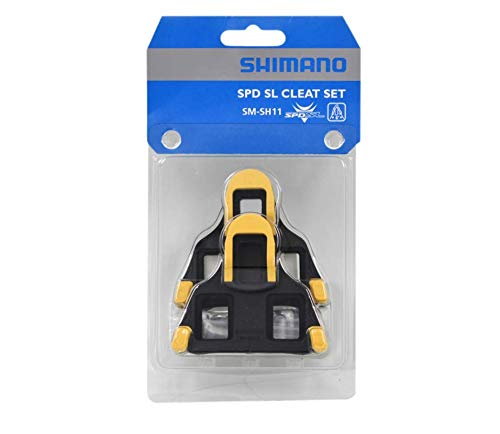 FTTO Shinamo SM-SH11 Road Pedal Cleat
