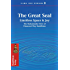 The Great Seal: Limitless Space & Joy: The Mahamudra View of Diamond Way Buddhism