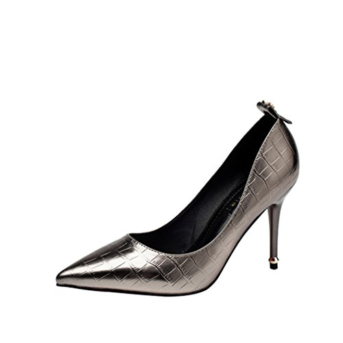 perfectaz-women-fashion-graceful-feminine-all-matched-pointed-toe-thin-high-heel-stilettos-shoes75-b