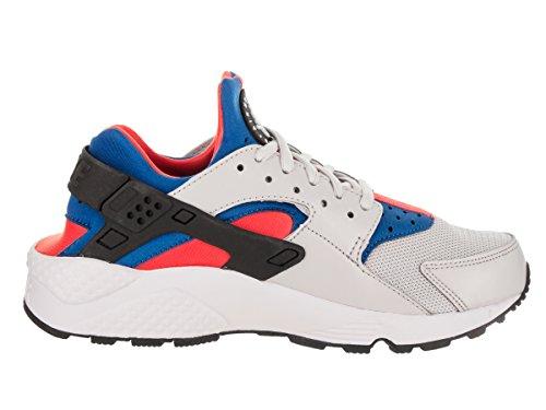 Nike rush Vast Coral Femme Grey 031 634835 black aROaH