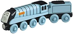 Thomas & Friends Wooden Railway - Spencer