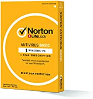Upto 60% off: Antivirus and Business Software
