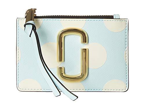 Marc Jacobs Multi Pocket Handbag - 7