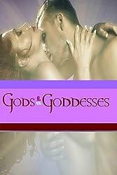 Gods & Goddesses: Boxed Set by Seraphina Donavan (2014-07-12)