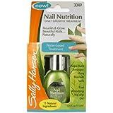 Sally Hansen Nail Nutrition Daily Growth Treatment - 3049