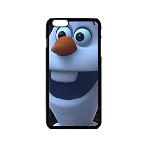 Frozen practical fashion lovely Phone Case for iPhone 6
