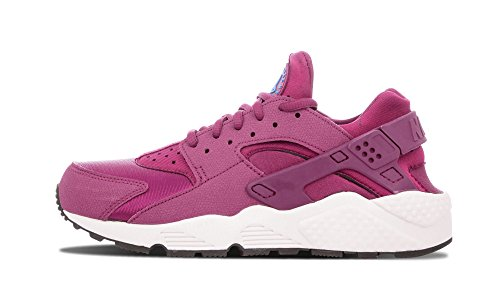 Nike Wmns Air Huarache Run -us 7w