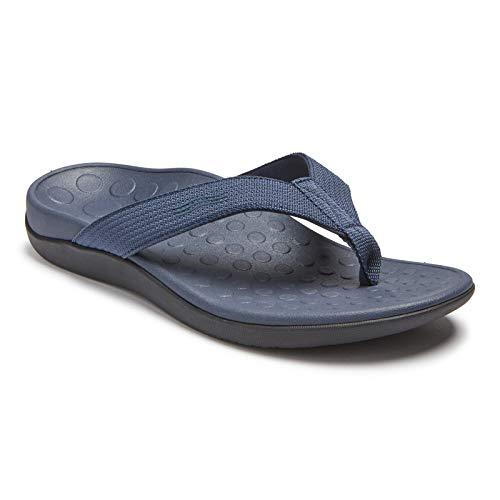 Buy Vionic Unisex Wave Toe-Post Sandal
