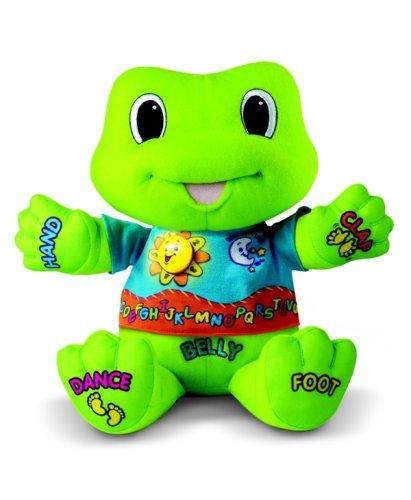 Tad Toy - 8