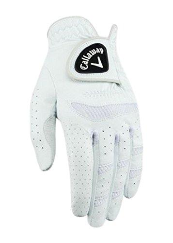 Callaway-Womens-Fusion-Pro-Golf-Glove