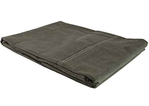 shefko-tcr10-8x10-canvas-tarp-8x10-us-made-extremely-durable-construction-for-multipurpose-use-breat
