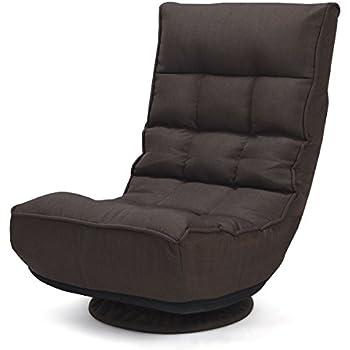 Amazon Com Giantex 360 Degree Swivel Gaming Chair 4