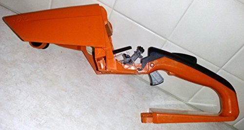 (Stihl Rear MS250 Rear Handle Assembly MS210 MS230 Replaces 1123 790 1013)