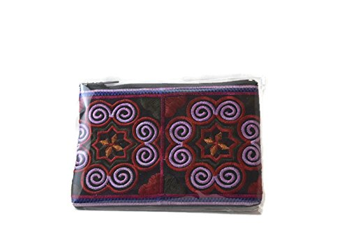 1-pc-handmade-purse-made-of-traditional-thai-frabic-with-naive-design-1-one-size-thai-product-bag-un