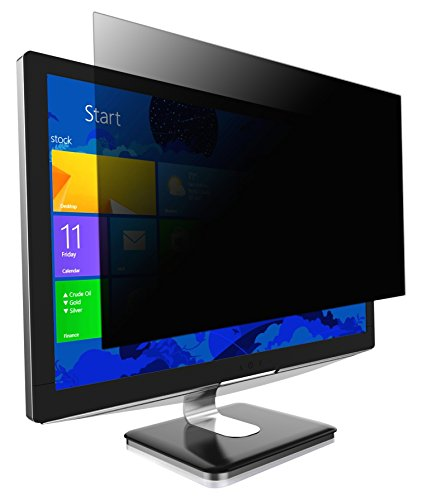 Targus Privacy Filter 20 1 Inch Widescreen