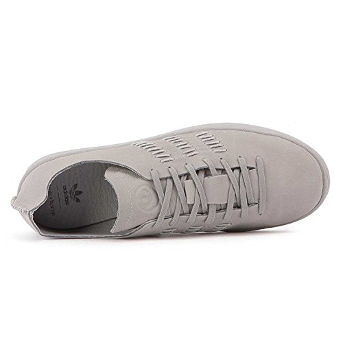 adidas WH Campus 'Wings and Horns' - BB3116 Grey clearance geniue stockist discount online MBbKi3pp