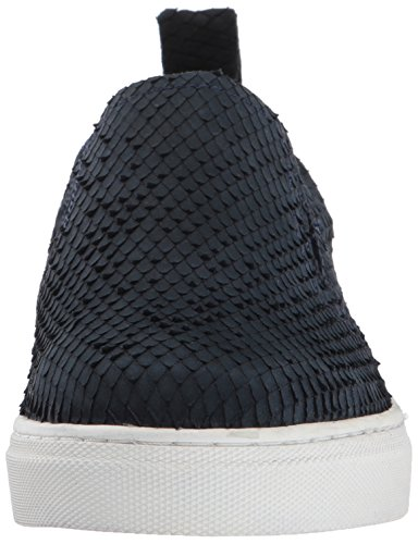 J. Chaussures Hommes Povey Sneaker Navy