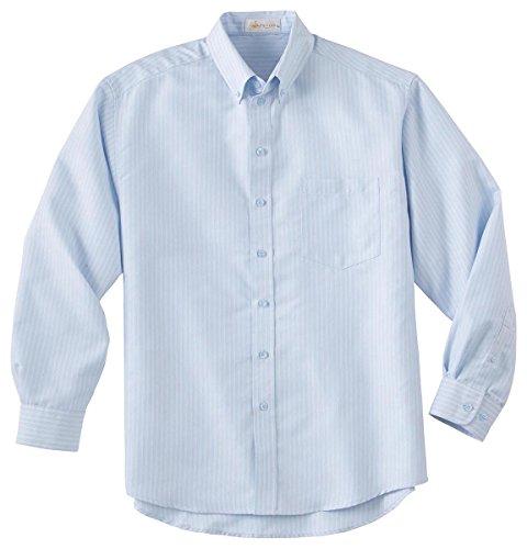 Ash Blend Shirt - 7