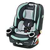 4 In 1 Car Seats - Best Reviews Guide